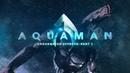 Cheap Tricks | AQUAMAN Underwater Effects: Part 2 (VFX Tutorial)
