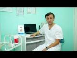 Лечение заболевания пародонта   Клиника