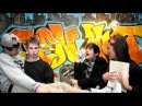 Teen Hoot Interview with Dylan Holland, Austin Mahone, Alex Constancio