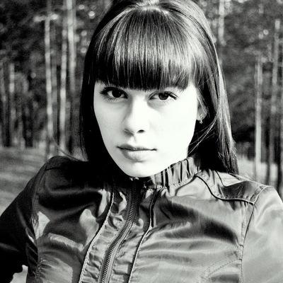 Екатерина Деминева, 14 марта , Барнаул, id24780864