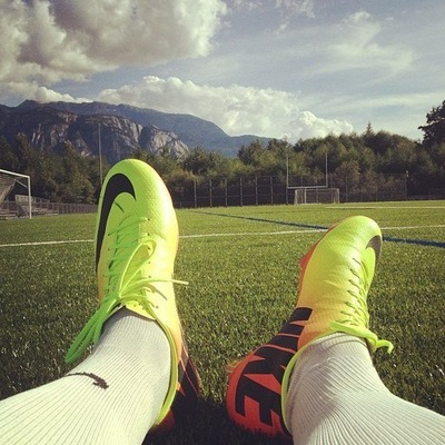 Tumblr soccer photography