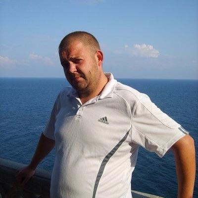 Александр Капитонов, 10 января 1992, Долгопрудный, id76192131