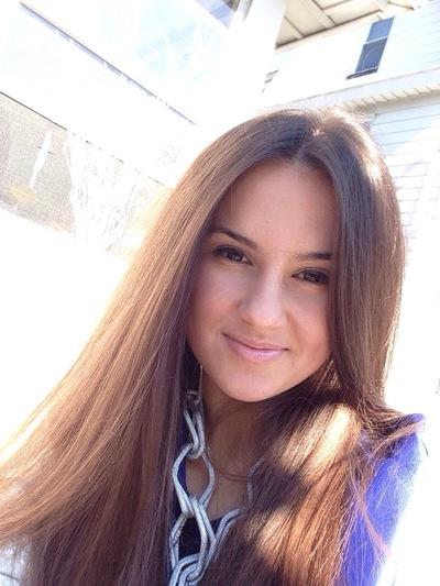 Kira Vlasova, 26 декабря 1991, Пермь, id5379365