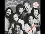 Average White Band and Ben E King - The Message