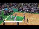 Instagram post by Boston Celtics • Nov 25, 2017 at 1:21am UTC