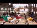 Tabu Flo (EKKY- Do You Remember) Afro House Urbandance Uganda