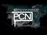 Astrix &amp Simon Patterson - Shadows (Original Mix) Style Psy-Trance