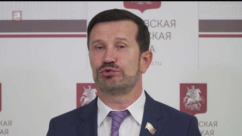 СНХ_Семенников