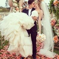 Свадебные платья купить в магнитогорске