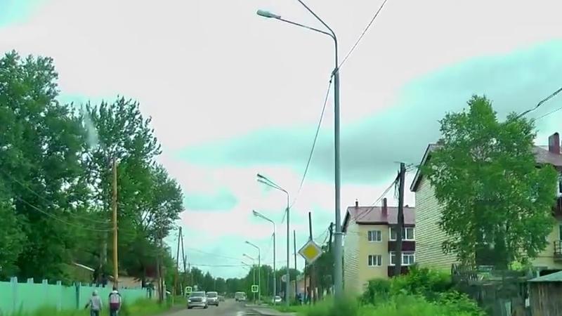 29.06.2018 Житель Смирных пойдет под суд за убийство по неосторожности