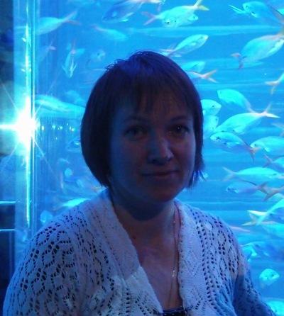 Наталия Хабарова, 23 сентября , Хабаровск, id108383368