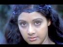 Tum Log Aurat Ko Samajhte Kya Ho Sridevi Drama Scene Sherni