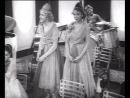 Фанфары любви / Fanfaren der Liebe / Советская прокатная копия