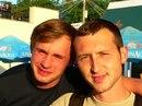 Дмитрий Ширяев фото #43