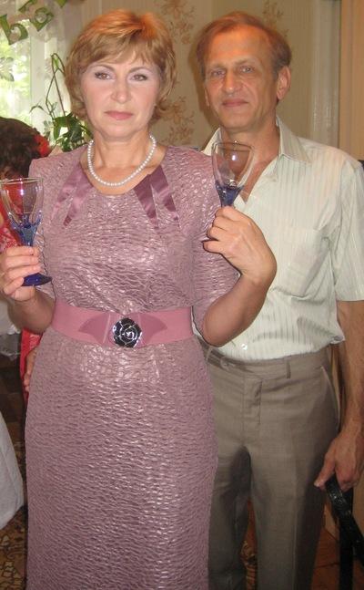 Ольга Шляхтина, 21 октября , Запорожье, id137961773