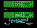 Chronos, Прохождение, ZX Spectrum