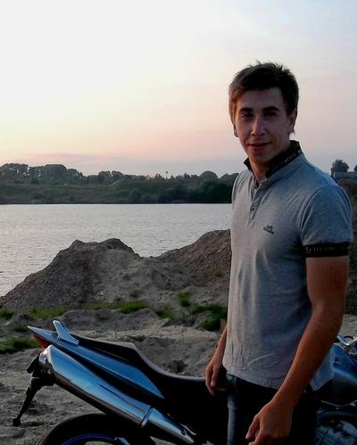 Алексей Орлов, 12 февраля , Москва, id15634928