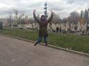 Диана Фастовская фото #30