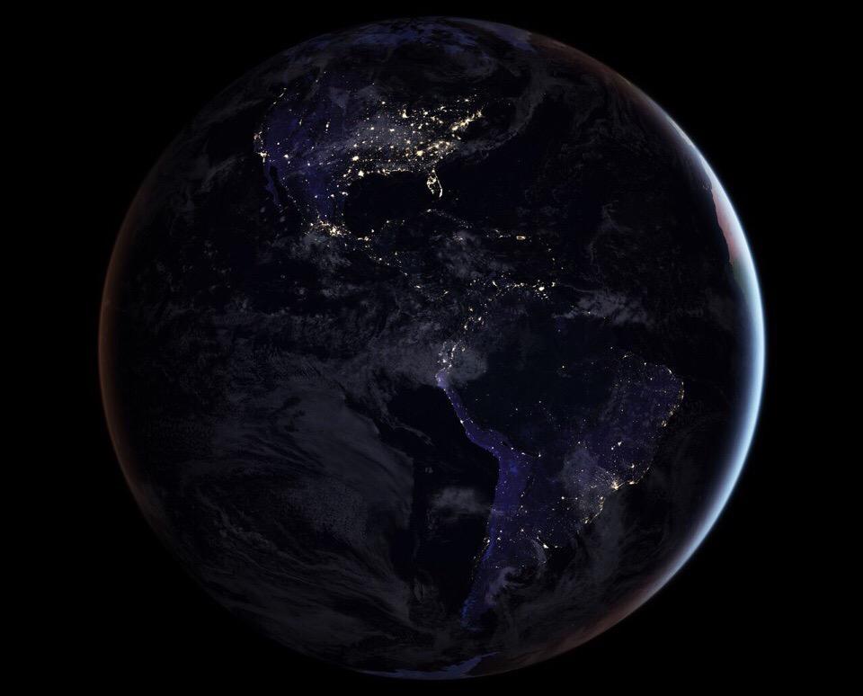 Звёздное небо и космос в картинках - Страница 37 DWzstaiR-3w
