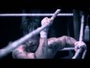 Durdurulmaz MOTİVASYON Türkçe Dublaj Best Motivation Video Never Give Up
