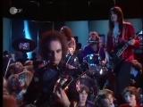 Uriah Heep - Lady In Black 1971 (1977)