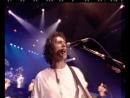 Dire Straits 1991 Heavy Fuel