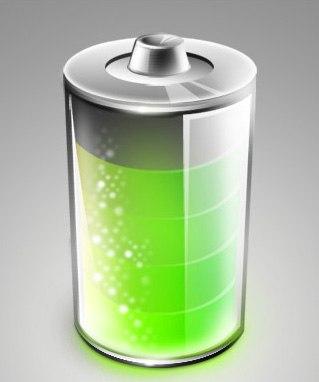 Следить за использованием заряда батареи и разумно планировать расходы энергии поможет новая утилита Battery Life...