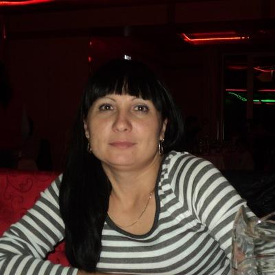 Татьяна Трофимова, 21 апреля 1980, Улан-Удэ, id165682424