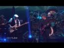 Fleetwood Mac - The Chain (Live on Ellen, Sept. 2018)