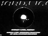 UR - Hardlife (Aaron Carl Remix)