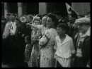 Russians welcomed Germans as liberators from Bolshevik tyrrany