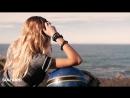 Zedd ft. Matthew Koma Miriam Bryant - Find You (KIBA Remix) | MX77 (House music)