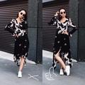 M A S H A П A K стильный блог on Instagram