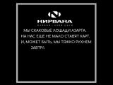 Андре́й Дми́триевич Деме́нтьев