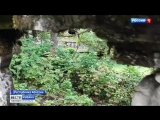Тур выходного дня_ шахтерский город-призрак Ткуарчал в Абхазии