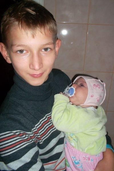 Сергій Мельник, 29 июня , Запорожье, id176649167