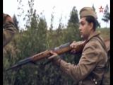 К 100-летию Пограничных войск