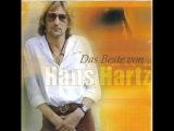 Hans Hartz - Unser Land (1981)