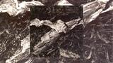 David Sylvian &amp Holger Czukay Plight &amp Premonition (Full Album)