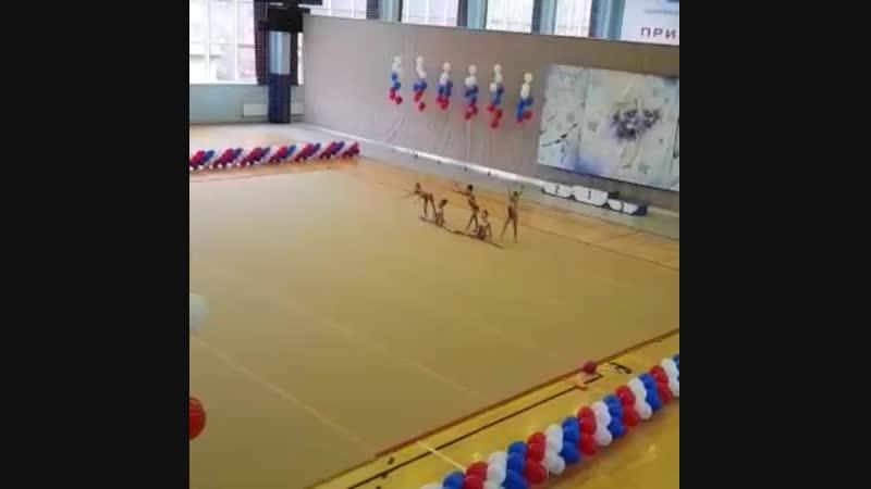 Турнир МО БР 22.02.19г. групповые-3