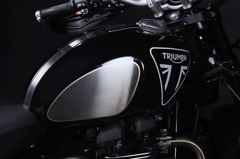 Компания Triumph может сократить до 400 работников из-за пандемии COVID-19