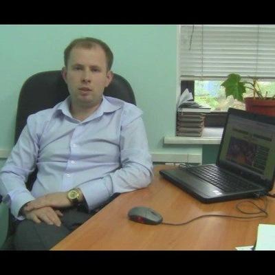 Виктор Иванов, 22 сентября , Харьков, id125536499