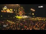 130615 T-ara N4 @ K-POP FESTIVAL 2013 LIVE IN KUMAMOTO