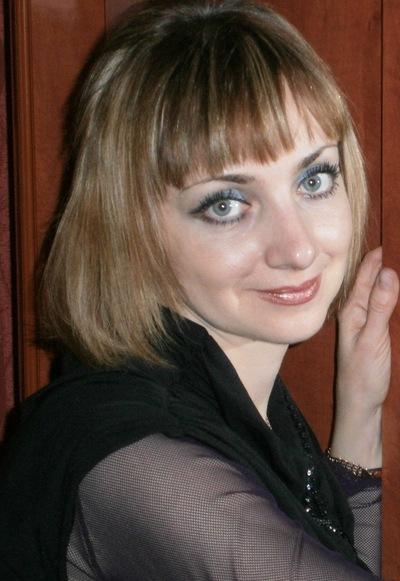 Оксана Климина, 2 декабря , Москва, id37359360