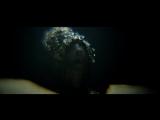Behemoth - God=Dog (Clean Version) - YouTube