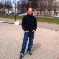 vadimpetrov78 avatar