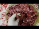 Обзор мяса телятины