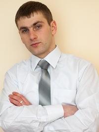 Александр Помазанский