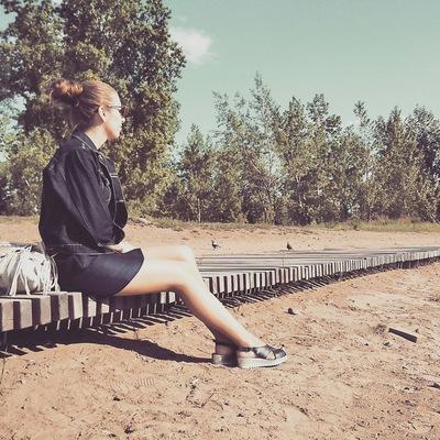 Елена Янковская