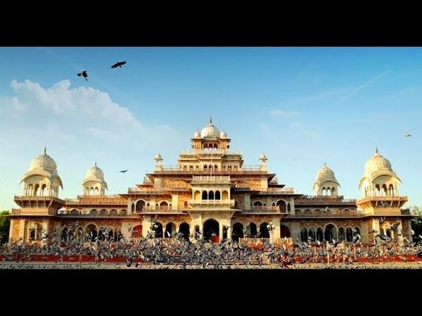 Incredible India - Director's Cut - Travel | CNN